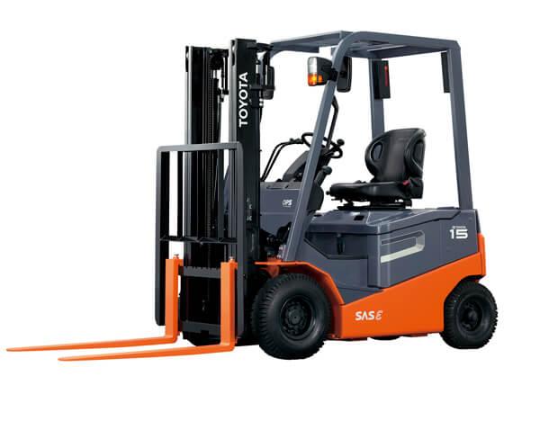 forklift-la-gi-forklift-truck-la-gi1