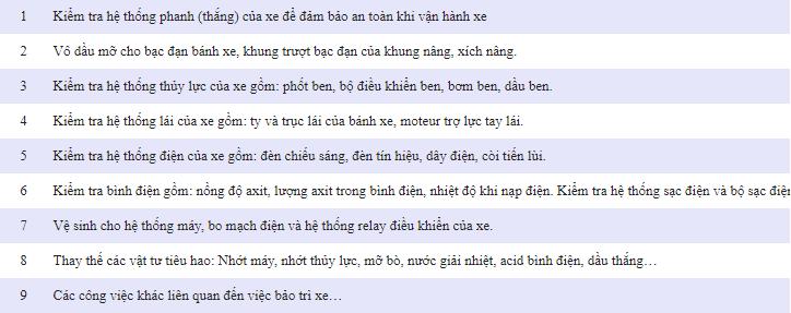 huong-dan-bao-tri-xe-nang-hang-1